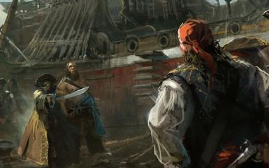Assassins_Creed_IV_Black_Flag_Concept_Art_MD_Ma01