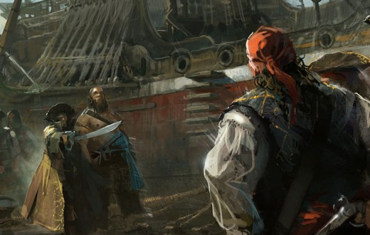 Assassins_Creed_IV_Black_Flag_Concept_Art_MD_Ma01