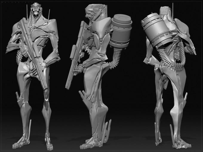 Ben_Mauro_FZD_X_Robot_grey_1