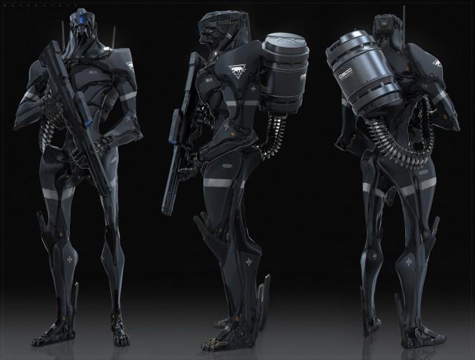 Ben_Mauro_FZD_X_Robot_keyshot_finalrender5s