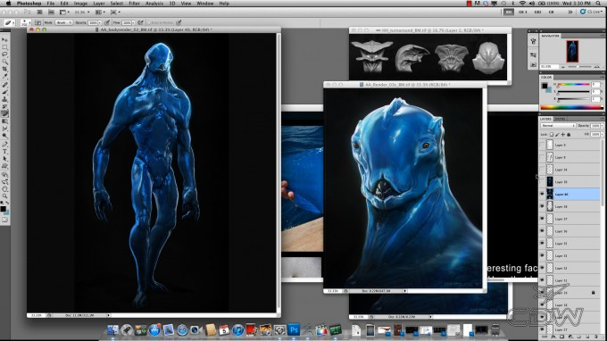 Ben_Mauro_Zbrush_Concept_Artists-vol2-4