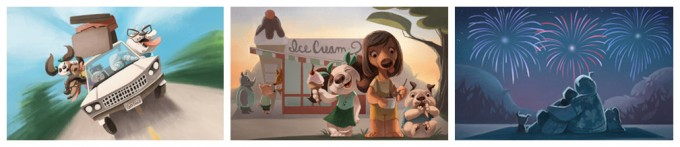 Betsy_Bauer_Google_Doodle_Art_04