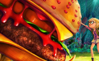 Cloudy_With_a_Chance_of_Meatballs_2_Art_01MA