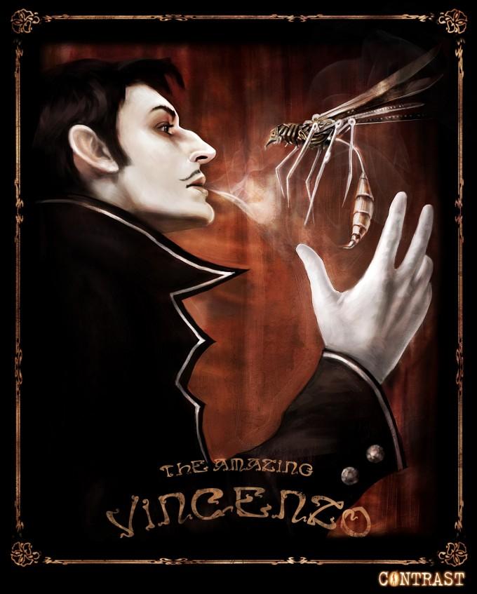 Contrast_Concept_Art_Vinzenzo_Poster