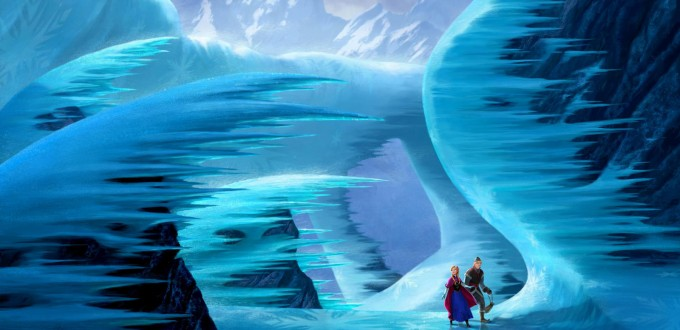 Disney_Frozen_Concept_Art_01
