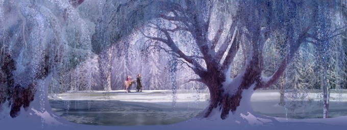 Disney_Frozen_Concept_Art_02