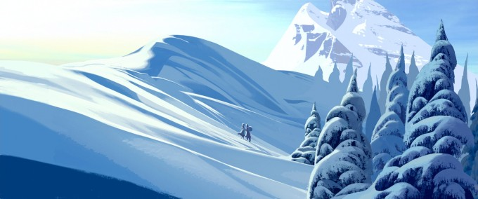 Disney_Frozen_Concept_Art_03