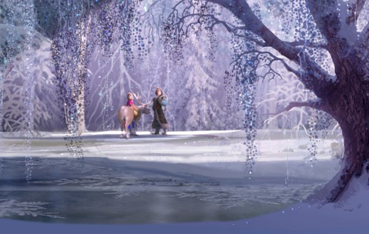 Disney_Frozen_Concept_Art_MA01
