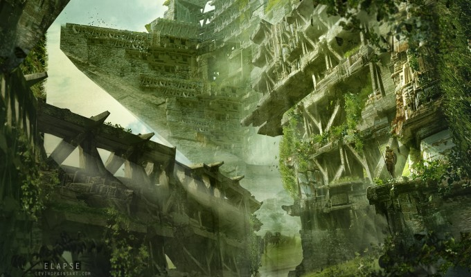Elapse_Levi_Hopkins_Ruins_Elevated_Final