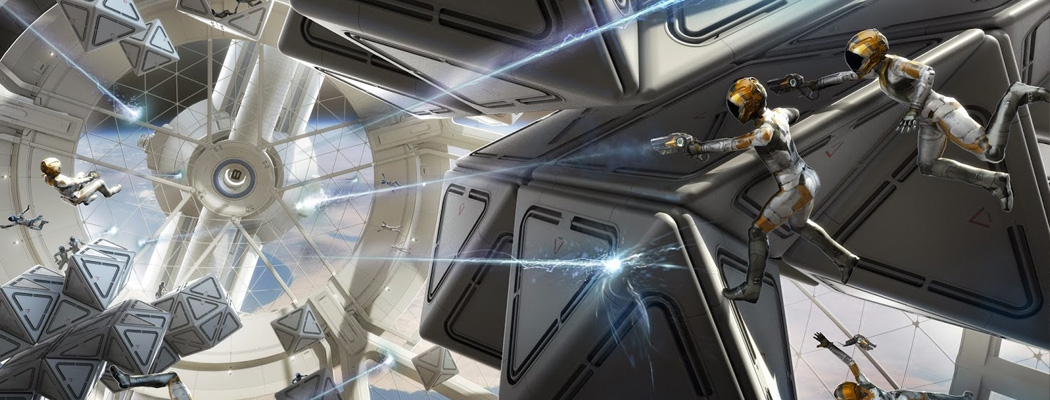 Enders Game Concept Art 03MA