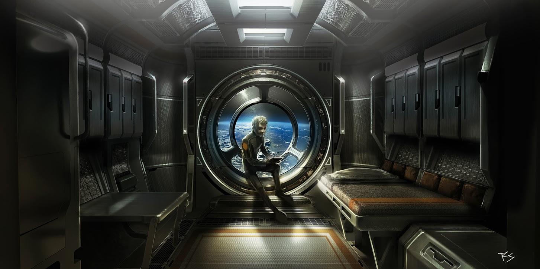 Ender 39 s game concept art concept art world for 3d film archive