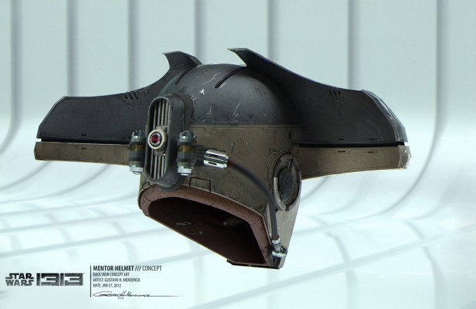 GM_Star_Wars_1313_Concept_Art_Kelic_Helmet_Back