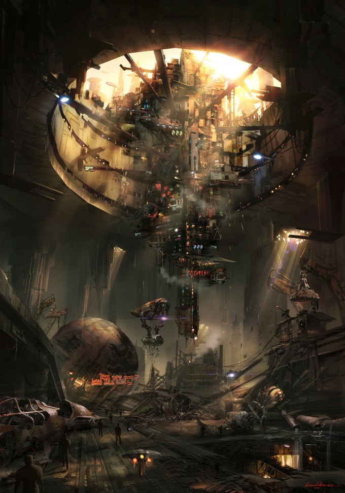 GM_Star_Wars_1313_Concept_Art_favela_FINAL_tweak