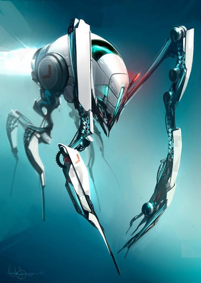 Mathieu_Latour-Duhaime_Concept_Art_Robot_01