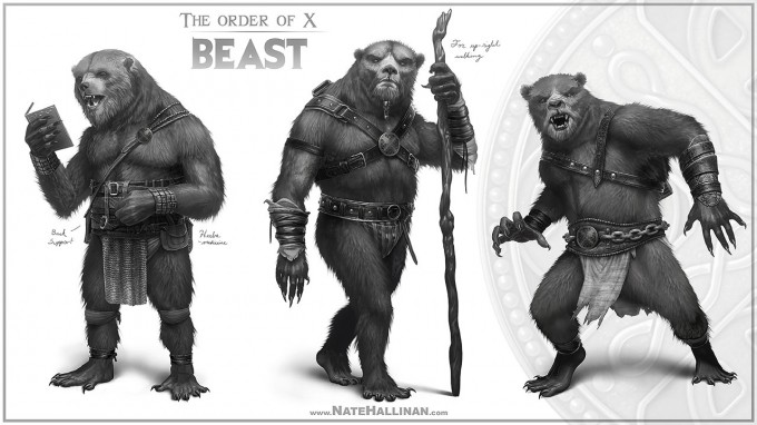 OoX_Beast_Concepts_Small