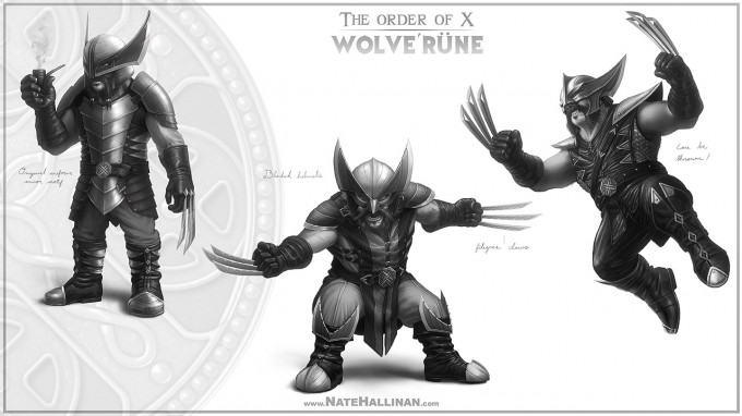 OoX_Wolverine_Concepts1_Small