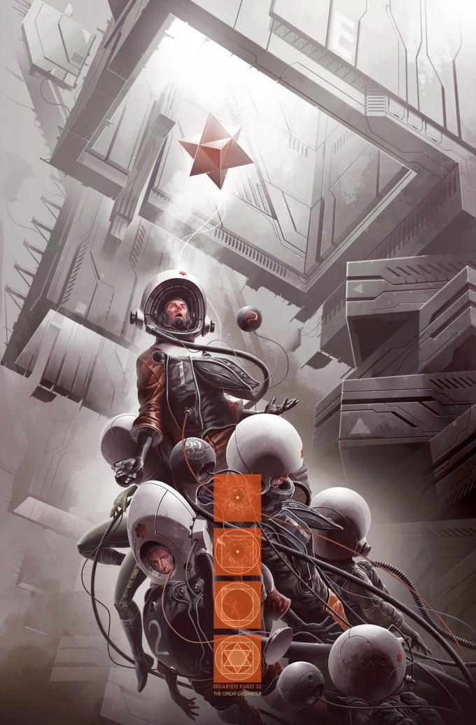 Space_Astronaut_Concept_Art_01_Derek_Stenning
