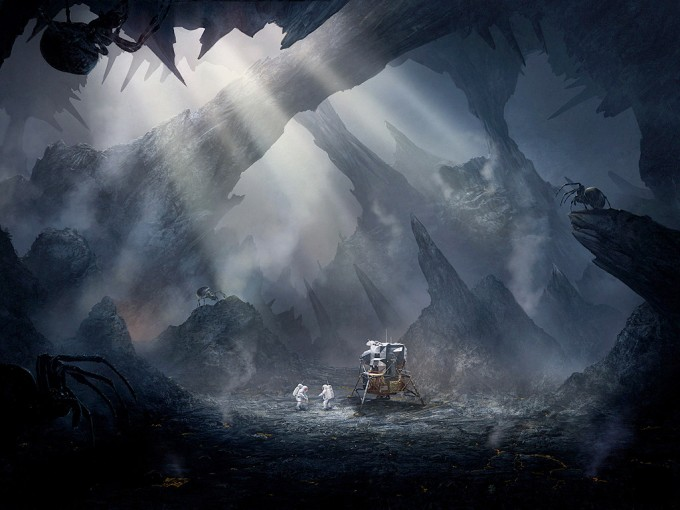 Space_Astronaut_Concept_Art_01_Jan_Ditlev