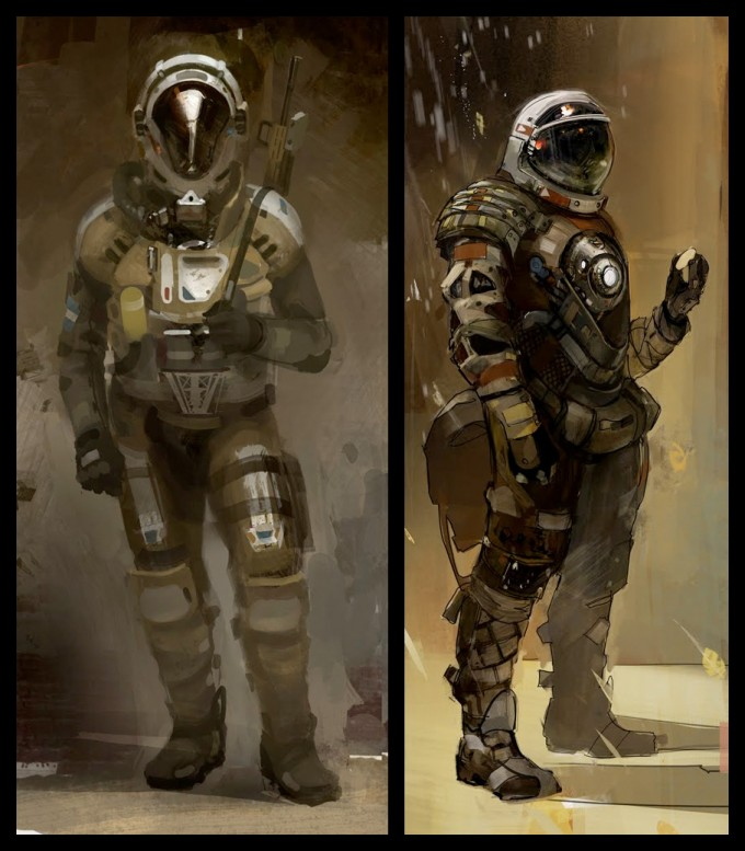 Space_Astronaut_Concept_Art_01_Ryan_DeMita