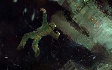 Space_Astronaut_Concept_Art_MA01