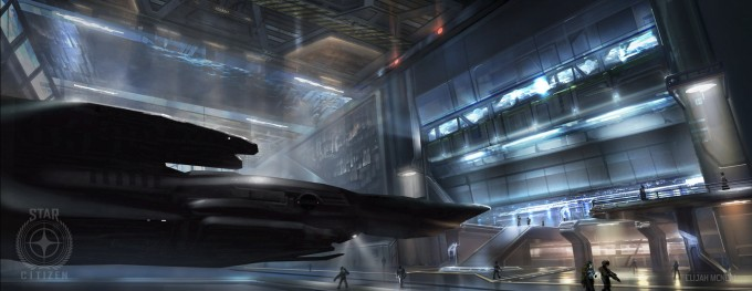 Star_Citizen_Concept_Art_EM_02