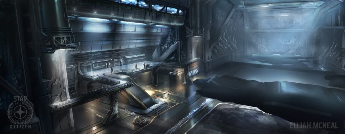 Star_Citizen_Concept_Art_EM_07