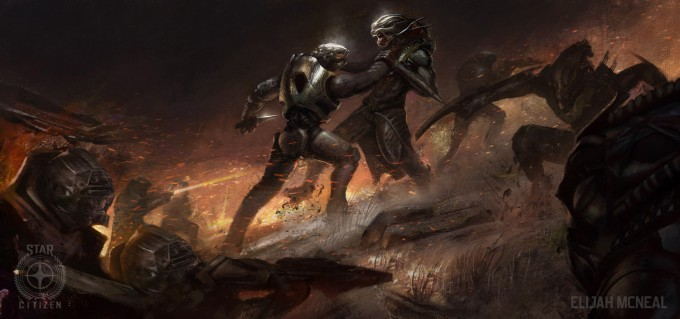Star_Citizen_Concept_Art_EM_Ground_Combat_01