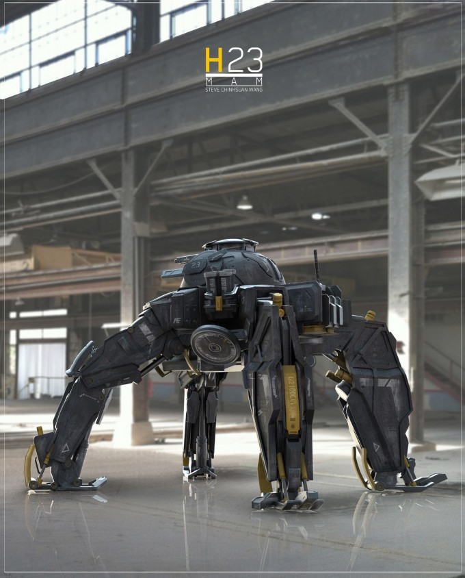 Steve_ChinHsuan_Wang_Concept_Art_19_3Dartist_Mech