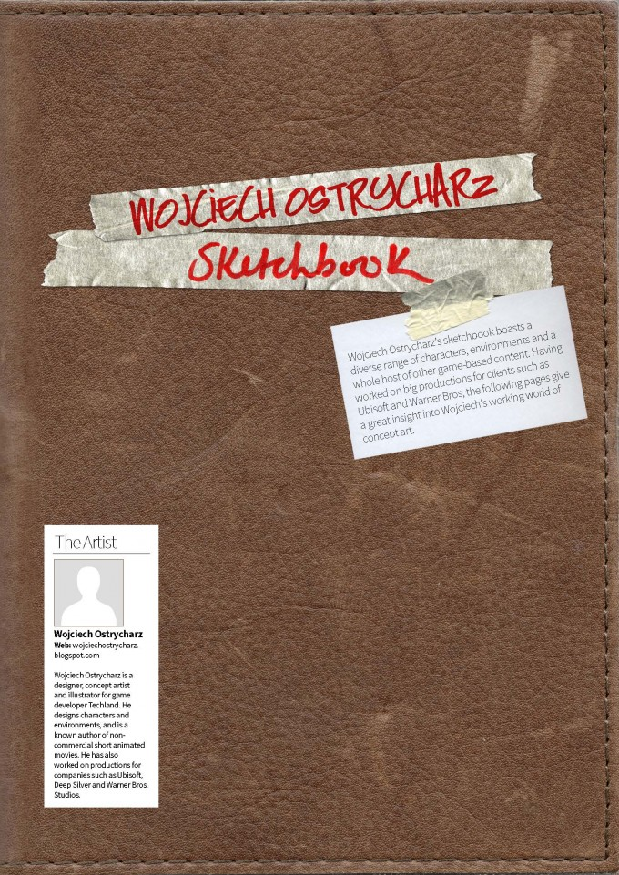 2DArtist_Issue_095_Nov13_unlocked_Page_037