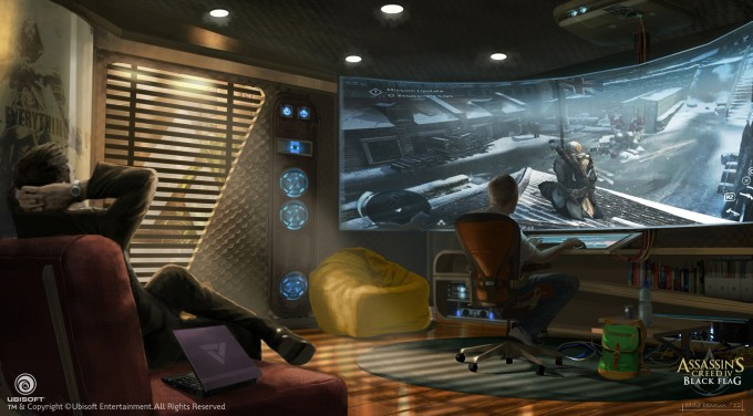 ACBF_EV_Abstergo_Entertainment_Test_Room_LR_EddieBennun