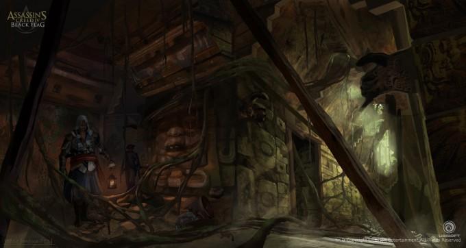 ACBF_EV_Mayan_Underground_Corridors_LR_EddieBennun