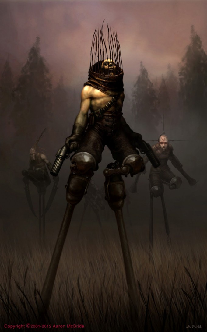 Aaron_McBride_Toraidhe_Concept_Art_deadtree_walker