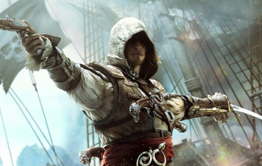 Assassins_Creed_Art_4_Black_Flag_MA01