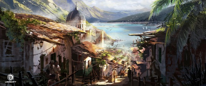 Assassins_Creed_IV_Black_Flag_Concept_Art_DY_02