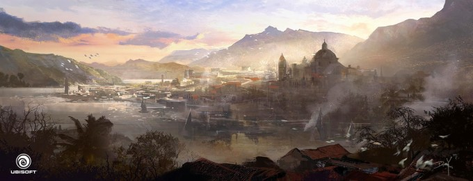 Assassins_Creed_IV_Black_Flag_Concept_Art_DY_03
