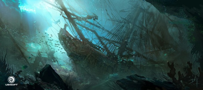 Assassins_Creed_IV_Black_Flag_Concept_Art_DY_11