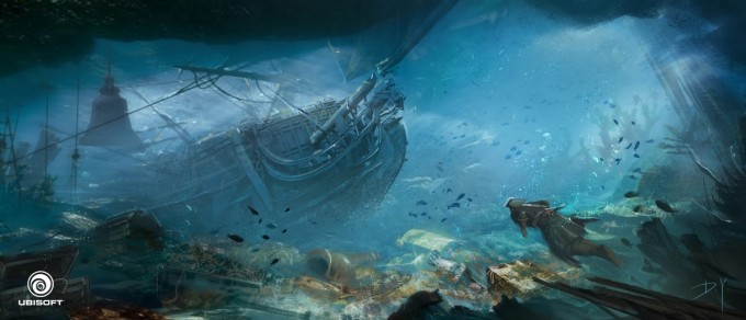 Assassins_Creed_IV_Black_Flag_Concept_Art_DY_12