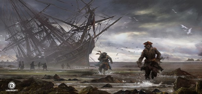 Assassins_Creed_IV_Black_Flag_Concept_Art_DY_14