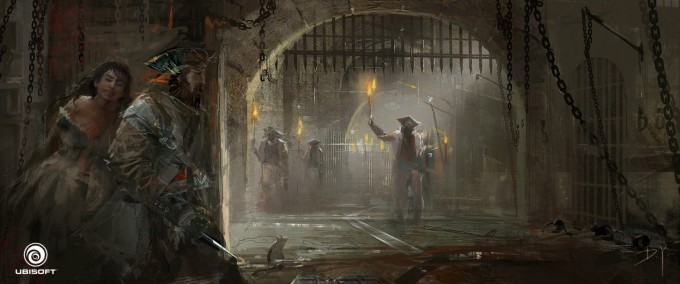 Assassins_Creed_IV_Black_Flag_Concept_Art_DY_15