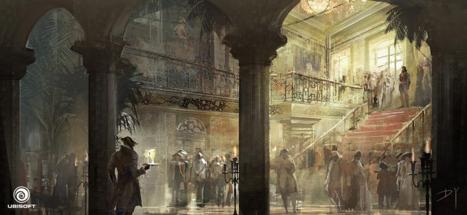 Assassins_Creed_IV_Black_Flag_Concept_Art_DY_16