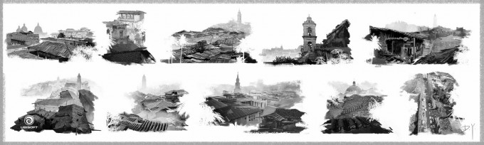 Assassins_Creed_IV_Black_Flag_Concept_Art_DY_24