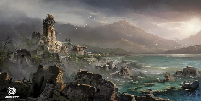 Assassins_Creed_IV_Black_Flag_Concept_Art_DY_26