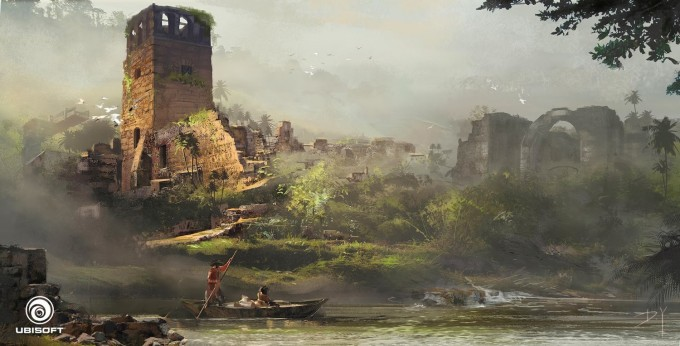 Assassins_Creed_IV_Black_Flag_Concept_Art_DY_27