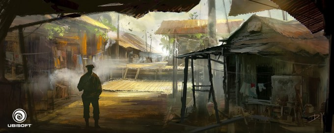 Assassins_Creed_IV_Black_Flag_Concept_Art_DY_29