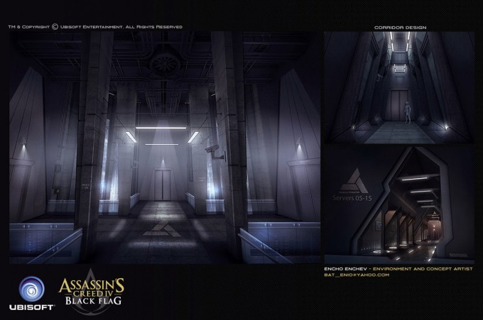 Assassins_Creed_IV_Black_Flag_Concept_Art_EE_03