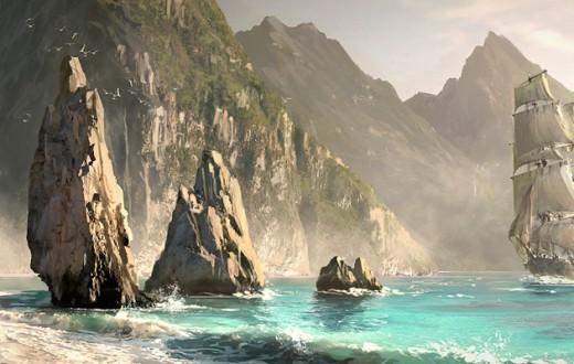 Assassins_Creed_IV_Black_Flag_Concept_Art_RL_MA01