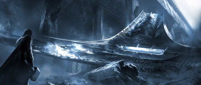 Atomhawk_Marvel_Thor_Dark_World_Concept_Art_06
