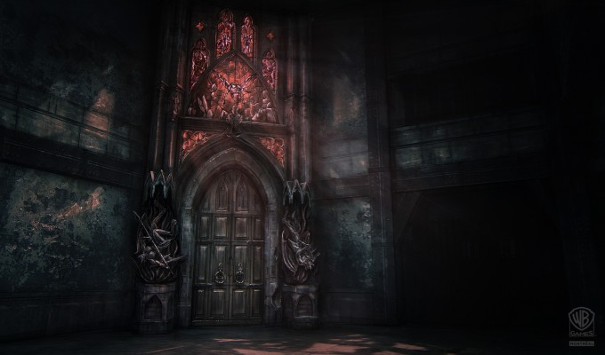 Batman_Arkham_Origins_Concept_Art_BlackgateChapelEntrance_V08c_conceptart
