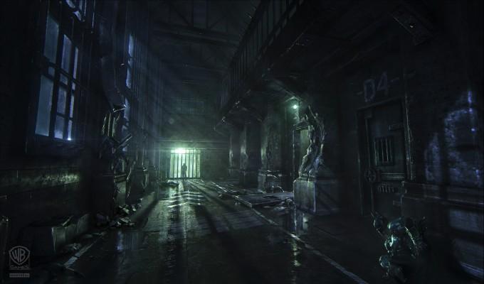 Batman_Arkham_Origins_Concept_Art_Blackgate_Deathrow_2_V01d