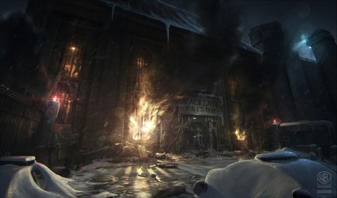 Batman_Arkham_Origins_Concept_Art_Blackgate_EntranceExterior_1_V03c